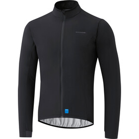 Shimano Variable Condition Veste Homme, black